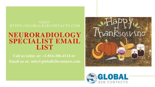 Neuroradiology-Specialist-Email-List.jpg