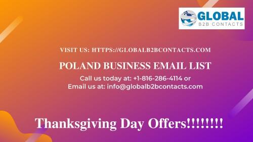 Poland-Business-Email-List.jpg