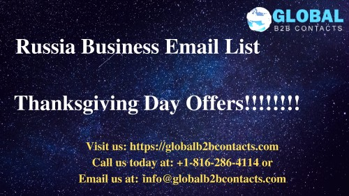 Russia-Business-Email-List.jpg