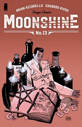 [Image: moonshine13.jpg]