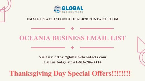 oceania-Business-Email-List.jpg