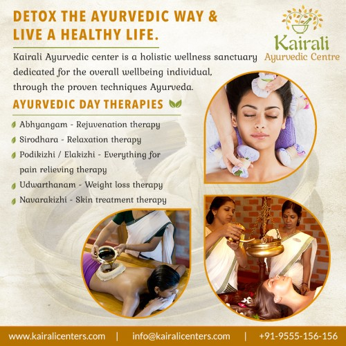 Detox-the-ayurveda-way--live-a-healthy-life.jpg