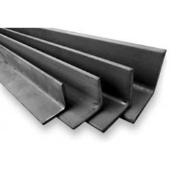 mild-steel-angle-250x250.jpg