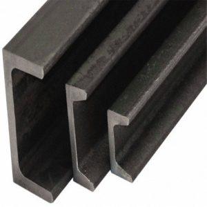 mild-steel-channel-500x500-300x300.jpg