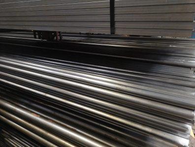mild-steel-sheet-plate-1--250x250.jpg