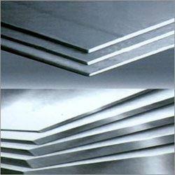 mild-steel-sheet-plate-250x250-1.jpg