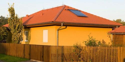 Solar-energy-water-heater-2.jpg