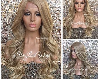 hair-extensions-black-to-blonde-2.jpg