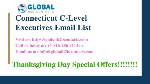 Connecticut-C-Level-Executives-Email-List.jpg