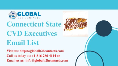 Connecticut-State-CVD-Executives-Email-List.jpg