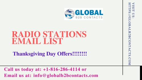 Radio-Stations-Email-List.jpg