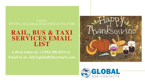 Rail-Bus--Taxi-Services-Email-List.jpg