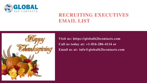 Recruiting-Executives-Email-List.jpg