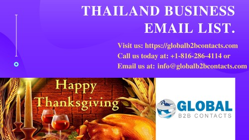 Thailand-Business-Email-List.jpg