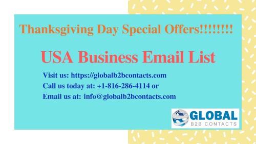 USA-Business-Email-List.jpg