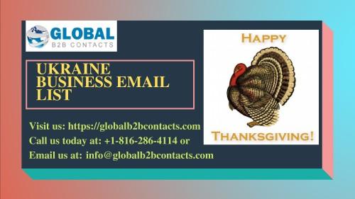 Ukraine-Business-Email-List.jpg