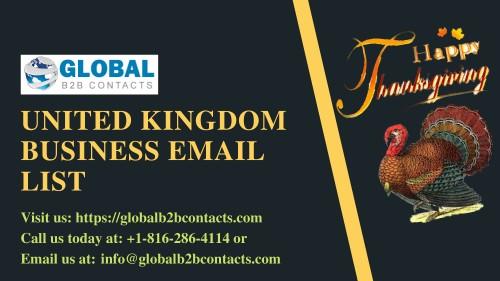 United-Kingdom-Business-Email-List.jpg