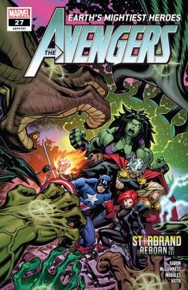 [Image: avengers27.jpg]