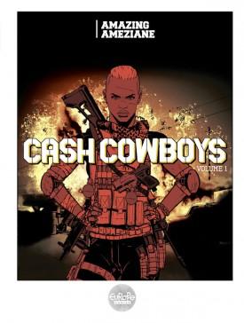 [Image: cashcowboys.jpg]