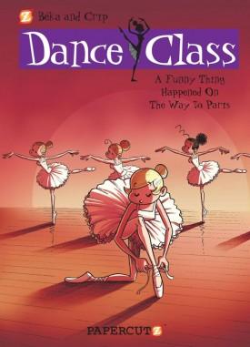 [Image: danceclass.jpg]