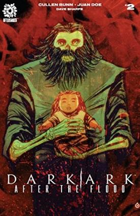 [Image: darkark2.jpg]