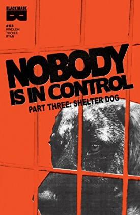 [Image: nobodyincontrol3.jpg]