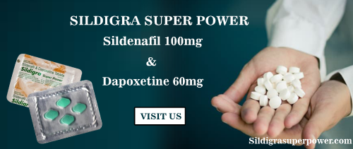 sildigra-super-power-160.png