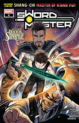 [Image: swordmaster6.jpg]