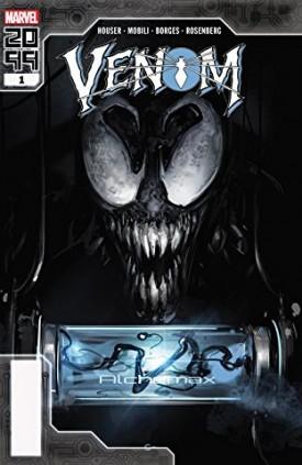 [Image: venom20991.jpg]