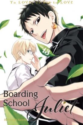 [Image: boardingv13.jpg]