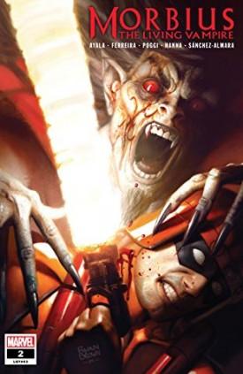 [Image: morbius.jpg]