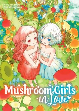 [Image: mushroom.jpg]
