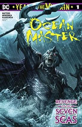 [Image: oceanmaster.jpg]