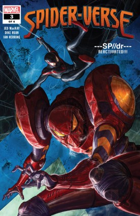 [Image: spiderverse3.jpg]