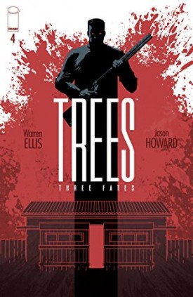 [Image: trees.jpg]