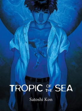 [Image: tropic.jpg]