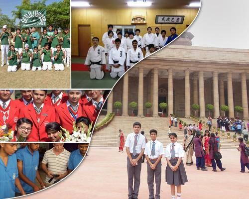 Best-School-in-Punjab---Saffron-School.jpg