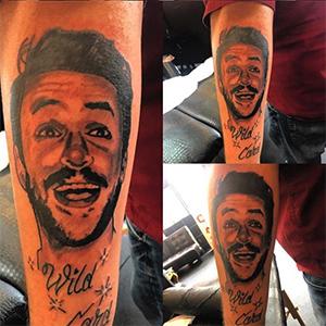 Best-Tattoo-Artist-Las-Vegas.jpg
