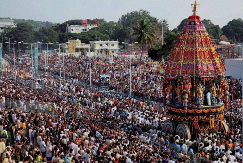 Best-Tirupati-Packages-From-Chennai.jpg
