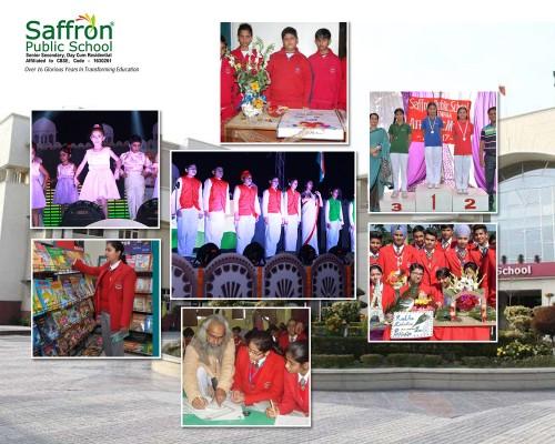 Boarding-School-in-Punjab---Saffron-Public-School.jpg