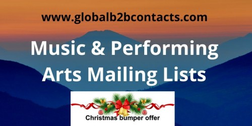 Music--Performing-Arts-Mailing-Lists.jpg