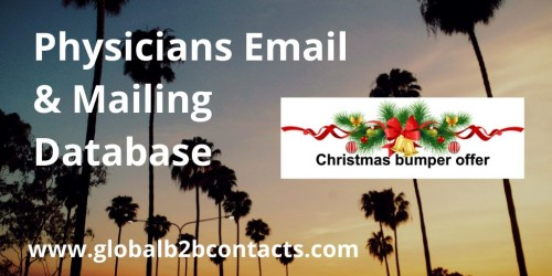 Physicians-Email--Mailing-Database.jpg