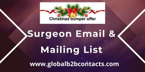 Surgeon-Email--Mailing-List.jpg