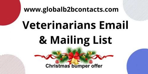 Veterinarians-Email--Mailing-List.jpg
