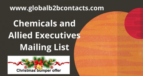 Chemicals-and-Allied-Executives-Mailing-List.jpg