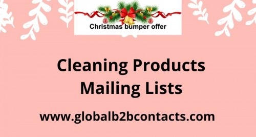 Cleaning-Products-Mailing-Lists.jpg
