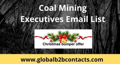 Coal-Mining-Executives-Email-List.jpg