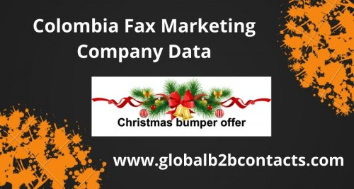 Colombia-Fax-Marketing-Company-Data.jpg