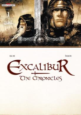 [Image: excaliburchron1.jpg]