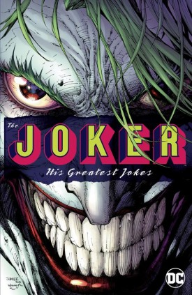 jokergreatest.jpg